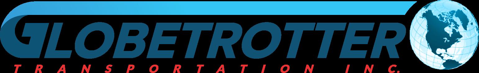 Globetrotter-logo-ver2-flat-outlined