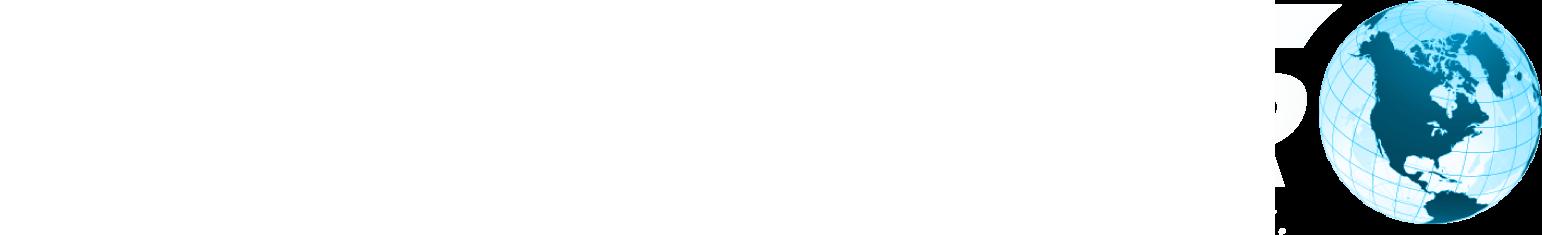 Globetrotter-logo-ver2-flat-outlined-WHITE